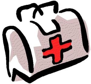 botiquin-primeros-auxilios