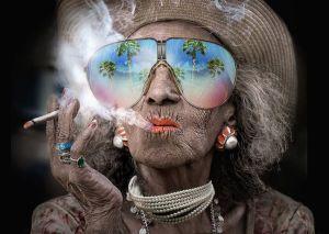abuela-fashion