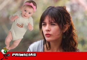 Camila-Vallejo-embarazada-1
