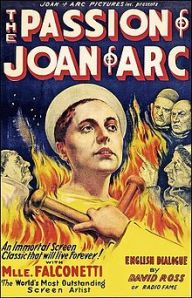 Passion_of_Joan_of_Arc_movie_poster