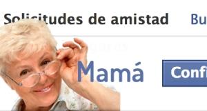 madre-facebook2