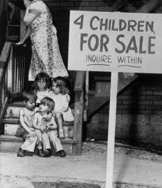 ninos_venta_chicacgo_1948