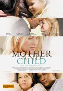 Mother_and_child_poster